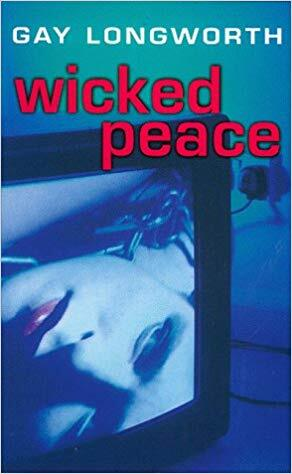 Wicked Peace