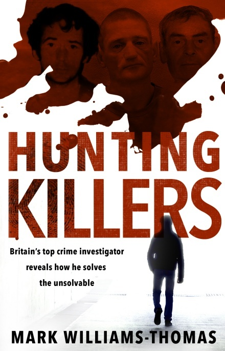 Hunting Killers