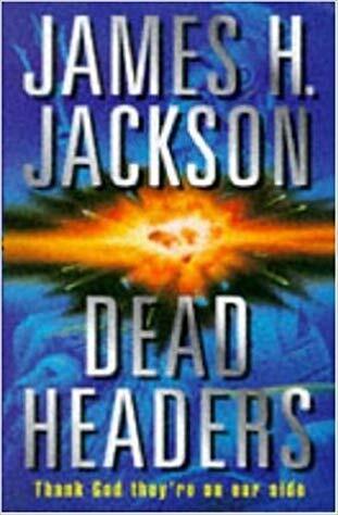 Dead Headers