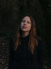Laura Korhonen