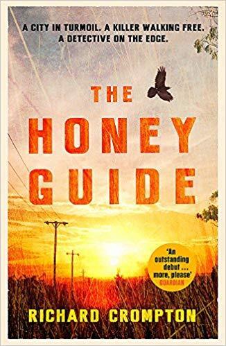 Honey Guide